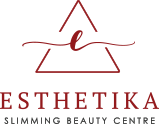 Esthetika Slimming Beauty Centre